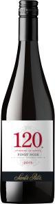 120 Pinot Noir (2013)