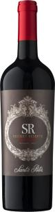 Secret Reserve Red Blend (2012)