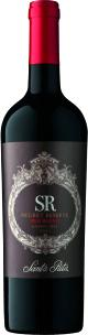 Secret Reserve Red Blend (2014)