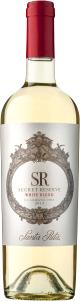 Secret Reserve White Blend (2013)