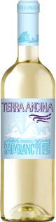 Terra Andina Fresh Sauvignon Blanc (2011)
