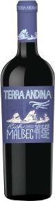 Terra Andina Rich Malbec (2011)