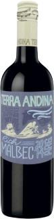 Terra Andina Rich Malbec (2014)