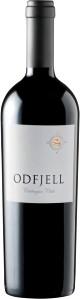 Odfjell (2004)