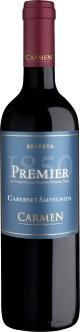 Premier 1850 Cabernet Sauvignon Reserva