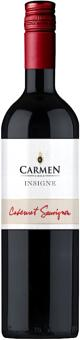 Insigne Cabernet Sauvignon