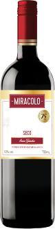 Miracolo Seco (1)