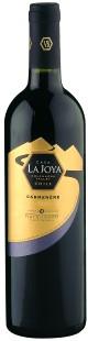 La Joya Carmenère (2007)