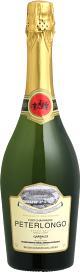 Fino Champagne Peterlongo Extra Brut