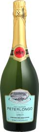 Fino Champagne Peterlongo Demi-Sec