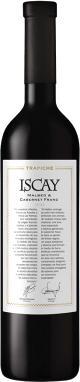 Iscay Malbec & Cabernet Franc (2009)