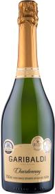 Garibaldi Chardonnay Brut (1)