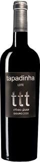 Tapadinha TTT (2008)
