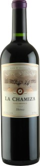 La Chamiza Shiraz Polo Amateur (2005)