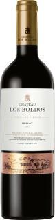 Château Los Boldos - Merlot Vieilles Vignes (2007)