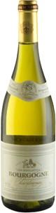 Bourgogne Chardonnay 'Les Ribellotes'