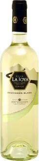 La Joya Sauvignon Blanc (2006)