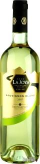 La Joya Sauvignon Blanc (2007)