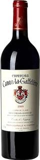 Château La Gaffelière Premier Grand Cru Classé (1999)