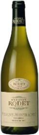 Puligny-Montrachet (2007)
