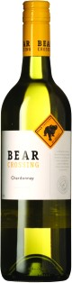 Bear Crossing Chardonnay (2002)