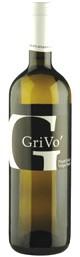 Pinot Grigio 'Grivó' IGT (2004)