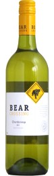 Bear Crossing Chardonnay (2011)