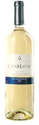 Catamayor Sauvignon Blanc (2006)