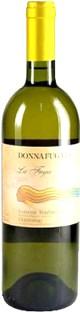 Chardonnay 'La Fuga' DOC (2006)