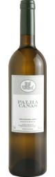 Palha-Canas Branco (2007)