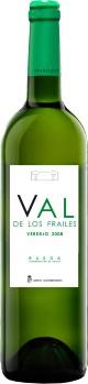 Valdelosfrailes Verdejo (2008)