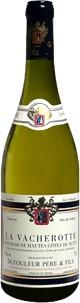 Hautes Côtes de Nuits Chardonnay 'La Vacherotte' (2005)