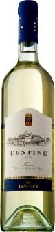 Centine Bianco IGT (2008)