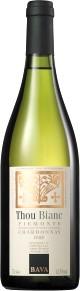 Thou Bianc Chardonnay DOC (2008)