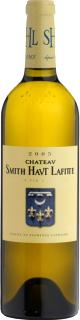 Château Smith Lafitte Blanc (2005)