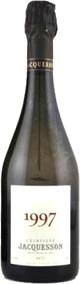 Champagne Jacquesson Avize Brut (1997)