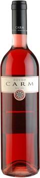 CARM Rosé (2005)