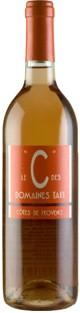 Le C des Domaines Tari (2006)