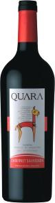 Quara Cabernet Sauvignon (2004)