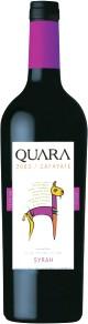 Quara Syrah (2003)
