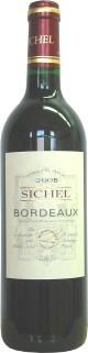 Sichel Bordeaux (2005)