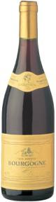 Bourgogne Pinot Noir 'Les Dorées'