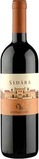 Sedàra (2004)