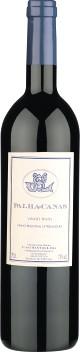Palha-Canas Vinho Tinto (2004)