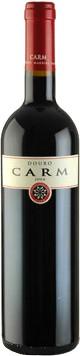 CARM (2004)