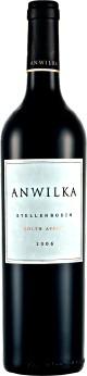 Anwilka (2006)