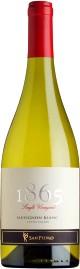 1865 Sauvignon Blanc (2008)
