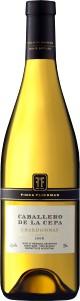 Caballero de la Cepa Chardonnay (2006)