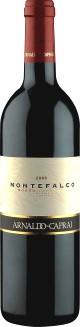Montefalco Rosso DOC (2005)
