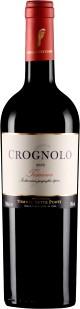 Crognolo IGT (2009)